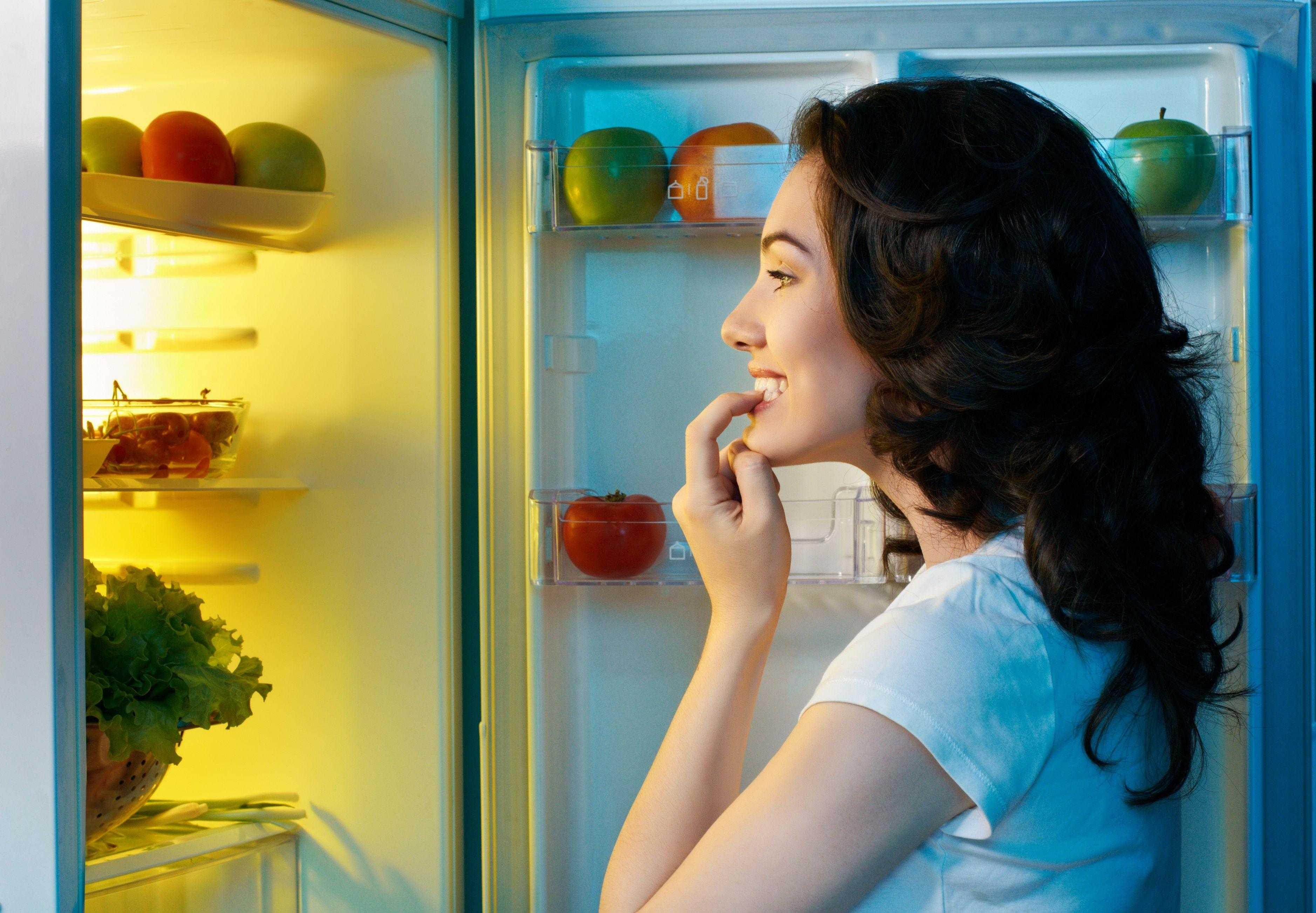 5 вкуснейших ужинов без вреда для фигуры