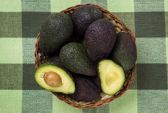 Польза и вред авокадо: как едят правильно