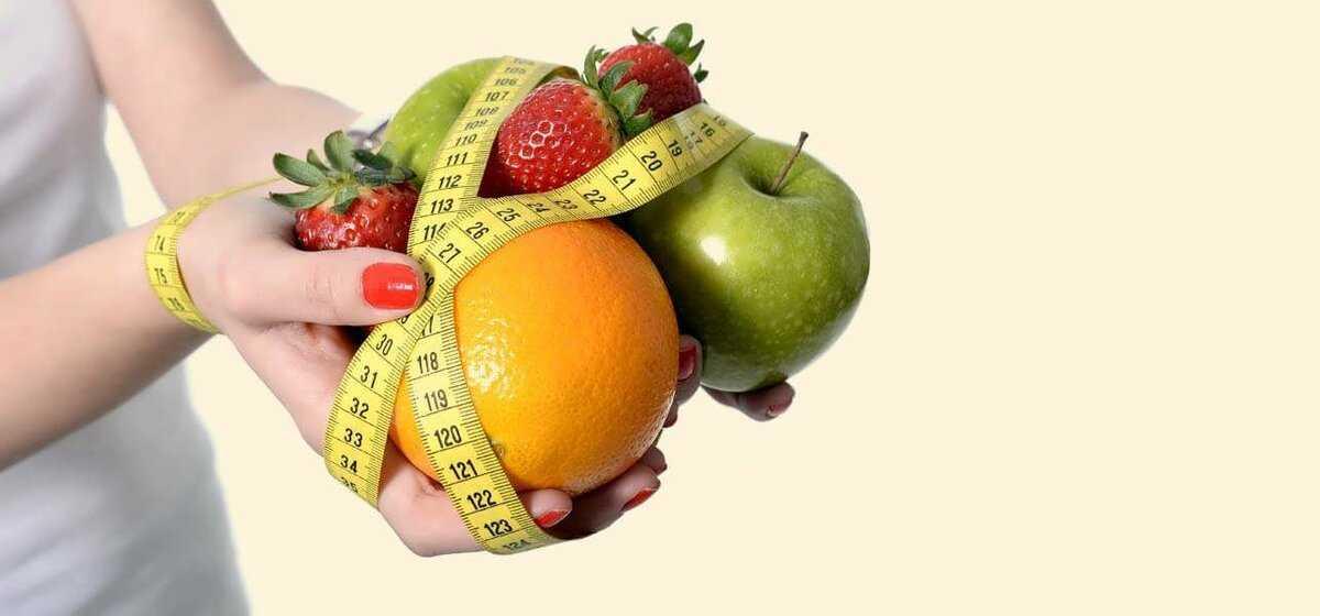 Как улучшить работу кишечника, можно ли похудеть на фруктах Излюбленный всеми зимний фрукт помогает похудеть Мандарины способствуют очищению организма и улучшают работу кишечника