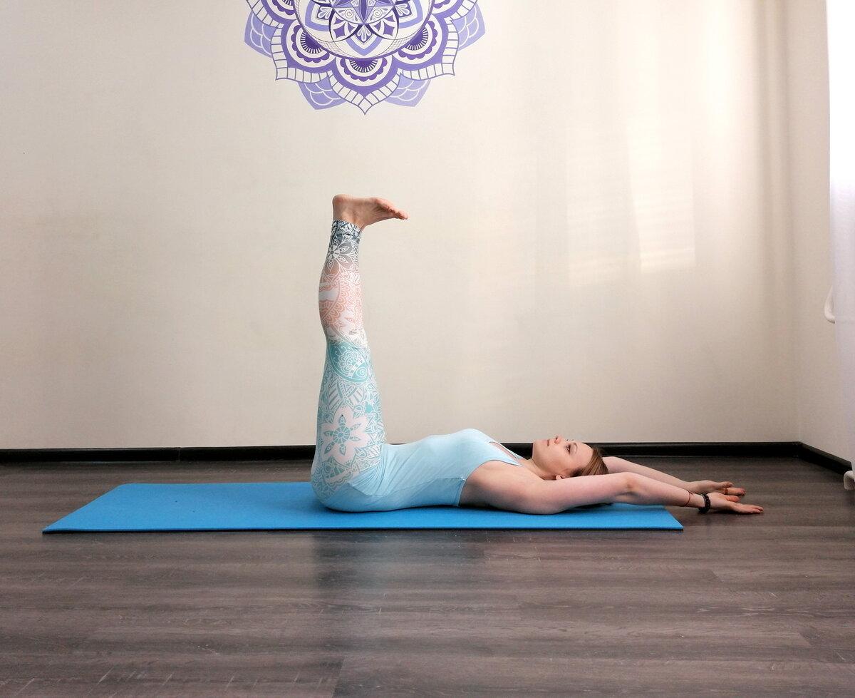 Йога для живота: 70 фото методов избавления от лишнего объема