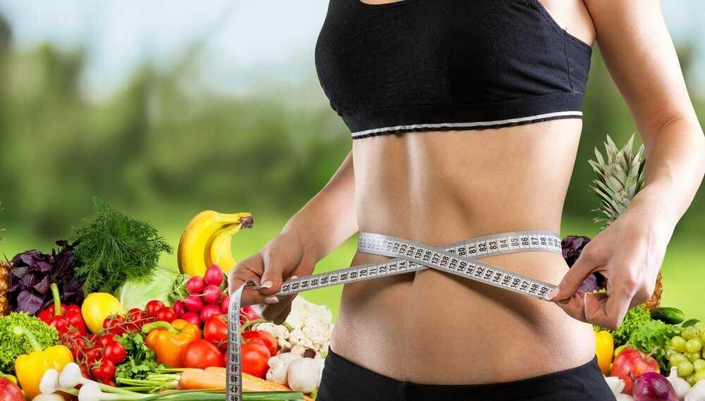 Какие продукты способствуют похудению живота и талии? что нельзя есть при похудении живота: список продуктов, правила