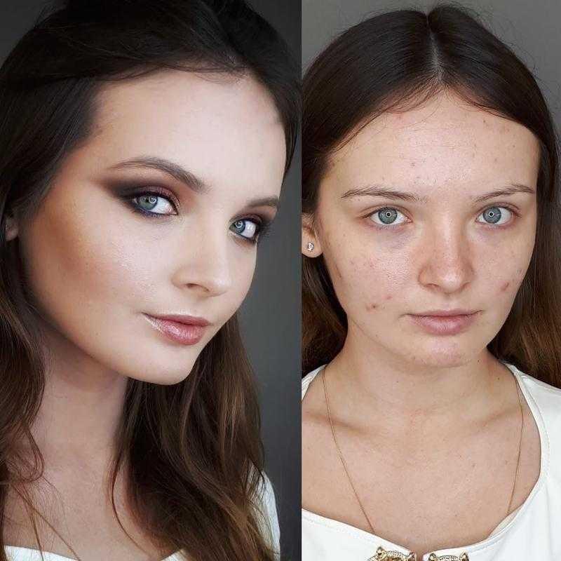 ❶ как выглядеть ухоженной без макияжа? 10 шагов к ухоженной внешности / каждый день без косметики, на море, легко и свежо, без затрат, без усилий, форум, ярче :: justlady.ru - территория женских разговоров