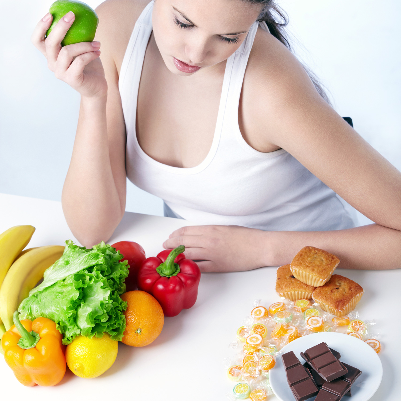 Правила похудения, главные принципы правильного снижения веса Самые лучшие и очень эффективные правила, которые помогут вам быстро похудеть и сохранить достигнутый эффект Активные тренировки и сбалансированное питание - главные правила похудения