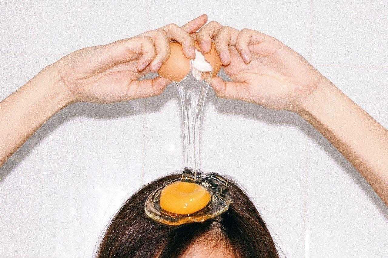 Уход за волосами в домашних условиях: восстановление, лечение, маски, отзывы, тайны как сделать здоровые волосы, комплексный, экспресс, экстренный, глубокий уход