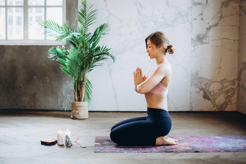 О лие воловой, методисте лфк, йогатерапевте и сертифицированном инструкторе хатха- и перинатальной йоги  | smartyoga: йога для здоровья и йогатерапия в москве