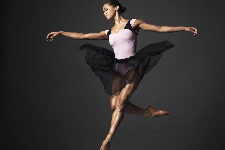 Все о тренировках ballet beautiful   личный отзыв!