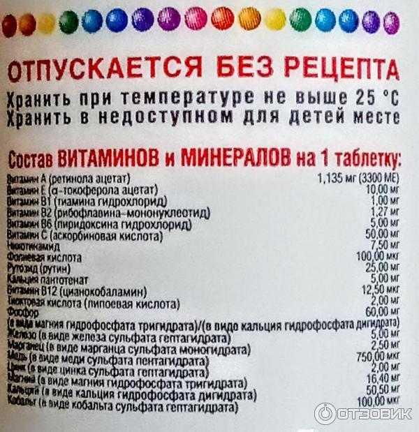 Мультивитамины для детей: жевательные комплексы, с минералами, для детей и подростков, бренды solgar, doppelherz и другие