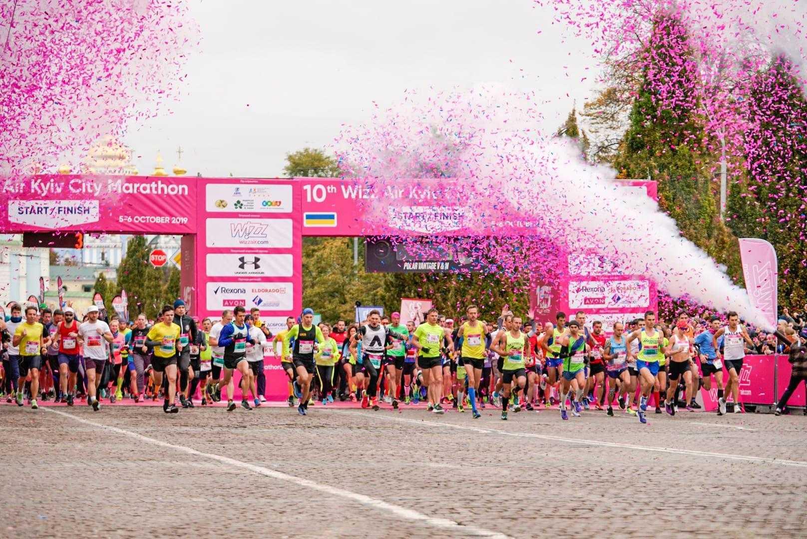 Как подготовиться к марафону интервью с Ирен Окмянской