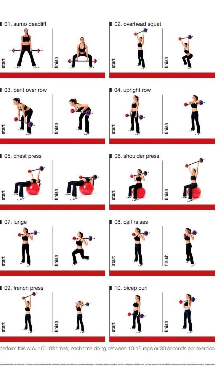Legs and glutes: силовая тренировка с кейт фридрих для бедер и ягодиц