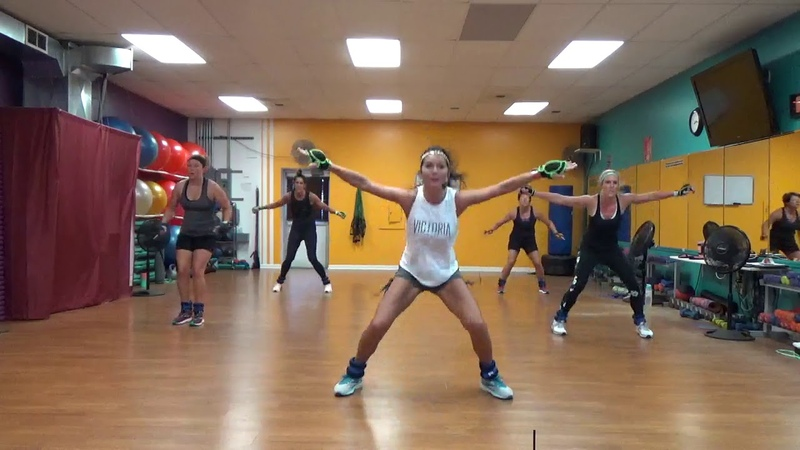 Высокоинтенсивные интервальные тренировки для сжигания жира: оптимальная продолжительность и правильное питание при виит упражнениях на жиросжигание