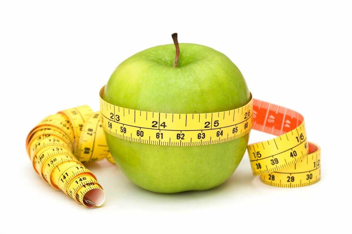 Можно ли есть мандарины при похудении - калорийность и полезные свойства
