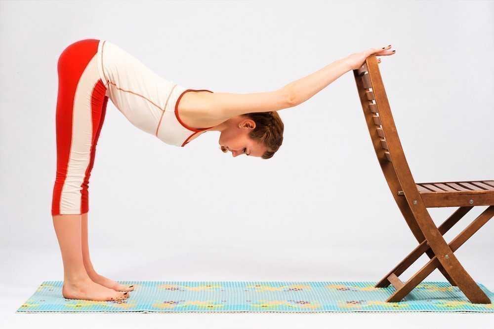 Что такое боди балет? упражнения для начинающих, видео, фото и отзывы