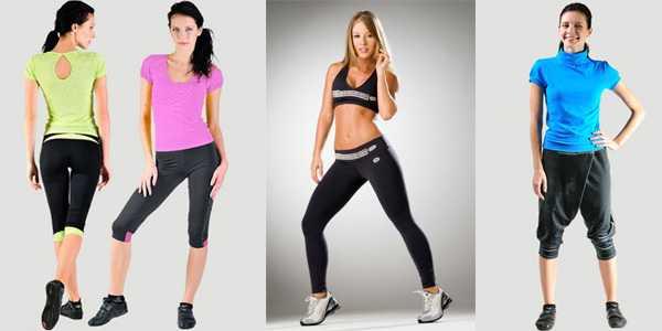 Как выбрать кроссовки для бега, фитнеса и силового спорта