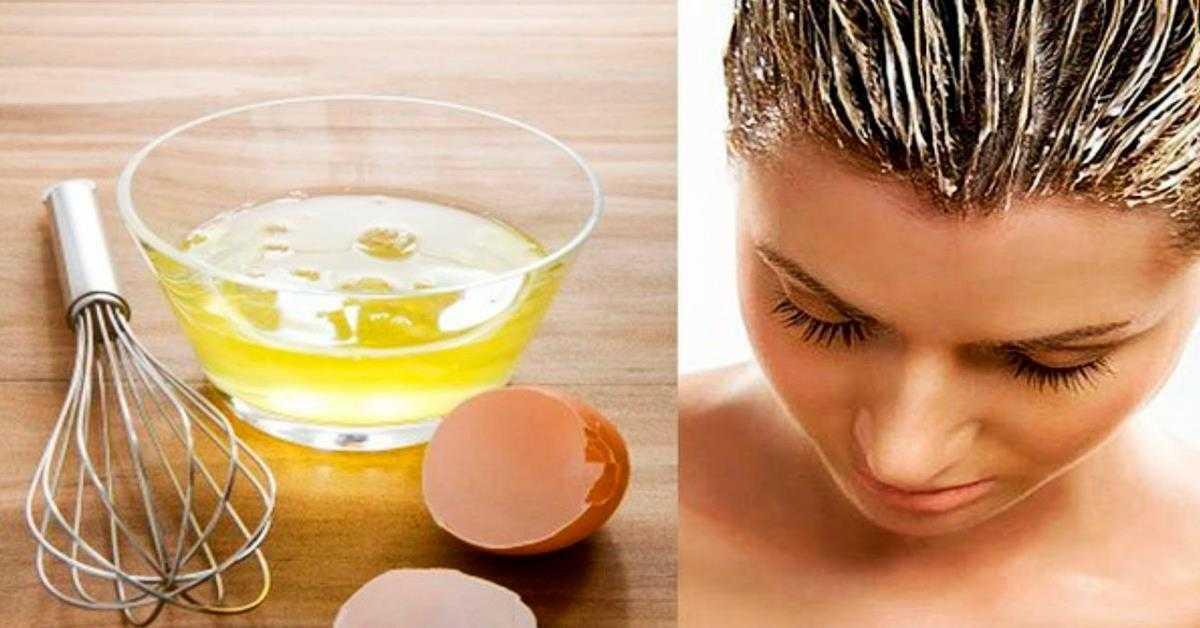 Маски для роста волос в домашних условиях: самые эффективные рецепты