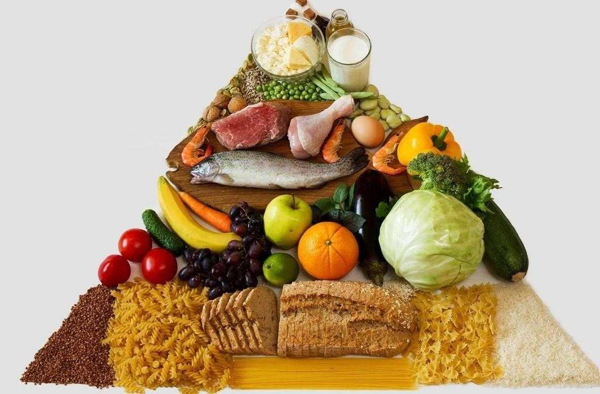 10 блюд на новый год: недорогой праздничный стол-трансформер     материнство - беременность, роды, питание, воспитание