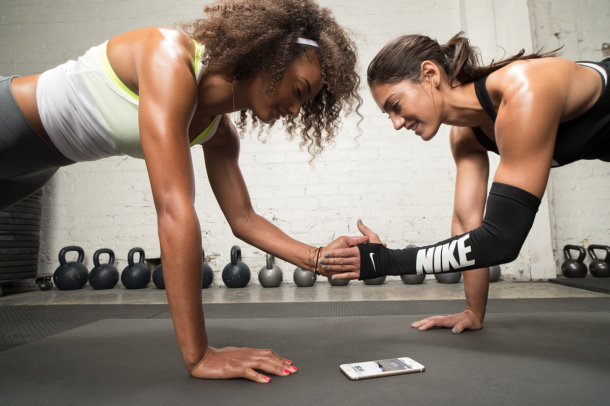 Растяжка после тренировки: 20 программ от youtube-канала fitnessblender
