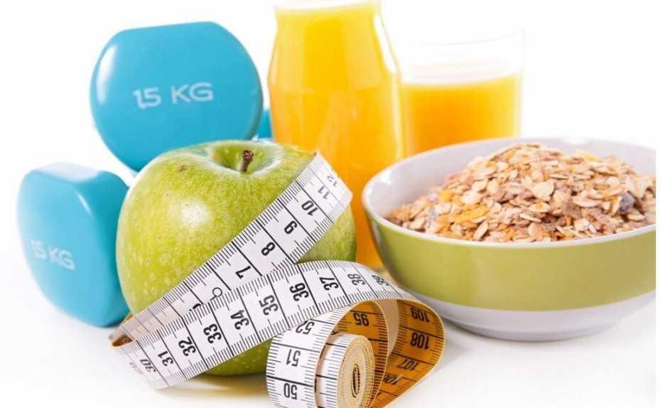 Мандариновая диета: методика и правила похудения на 10 кг за неделю, отзывы и результаты худеющих   диеты и рецепты