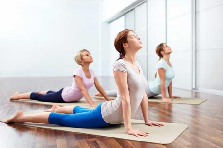 Вернитесь к своим лучшим формам с тренировкой после родов от трейси маллет