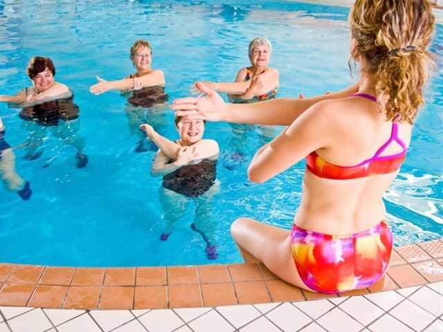Помогает ли плавание похудеть? плавание в бассейне для похудения: отзывы и видео