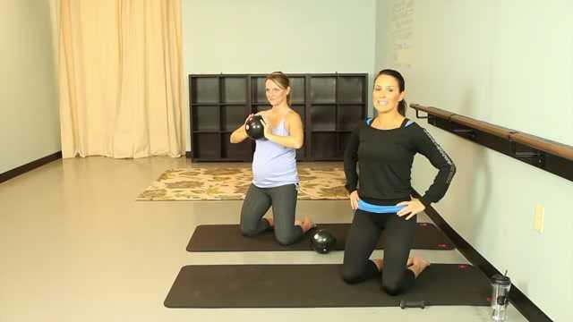 Балетная тренировка для всего тела от сюзанны боуэн