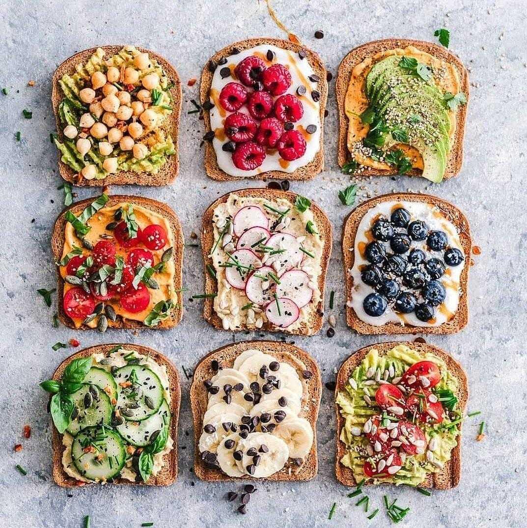 Настало время перекусить Быстрый перекус без вреда для фигуры Чем перекусывать, чтобы талия уменьшалась, а чувство насыщения увеличивалось