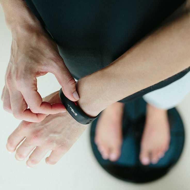 Эффект плато при похудении - отзывы как преодолеть застой