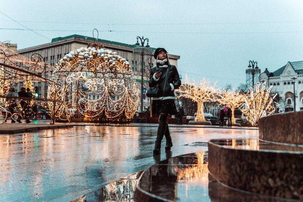 Чем заняться в москве в выходные: маршруты, экскурсии, отдых с детьми