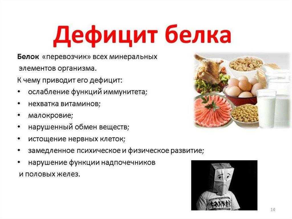 Нехватка кальция в организме у женщин и мужчин: симптомы, возможные проблемы, способы восполнения дефицита | lisa.ru