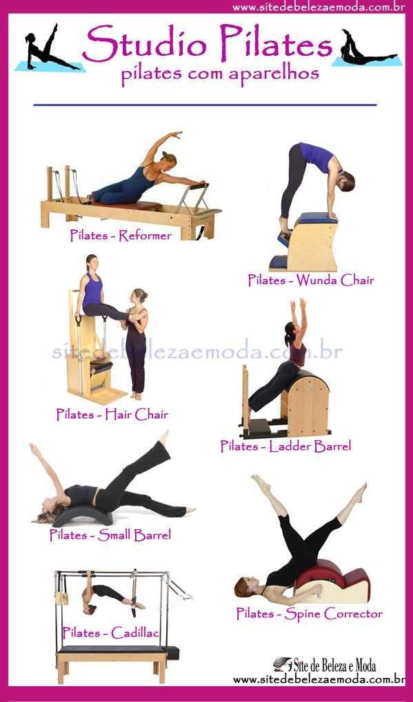 Танцевальная кардио-тренировка c трейси андерсон (dance cardio workout)