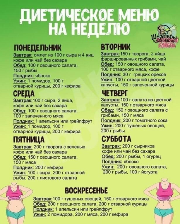 Польза и вред брокколи для человека, рецепты блюд из нее и меры предосторожности