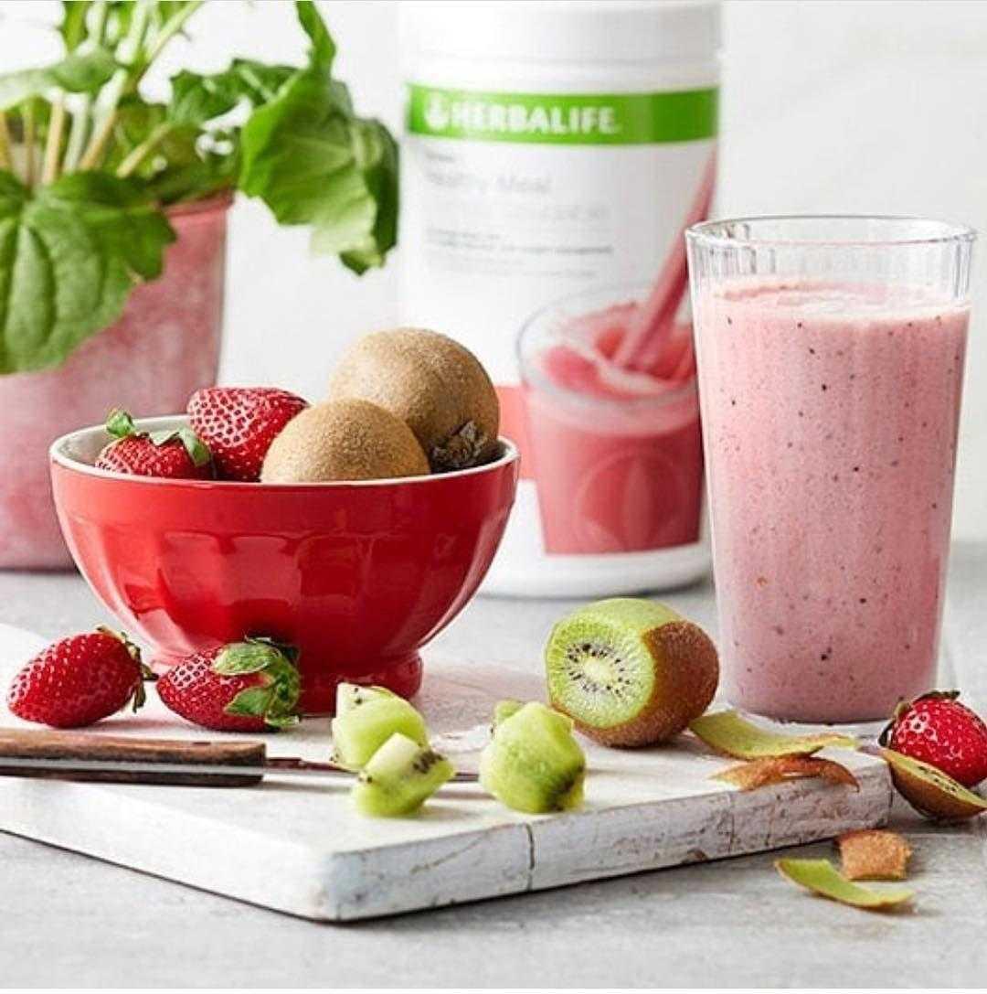 Диета гербалайф: меню и программы похудения   food and health