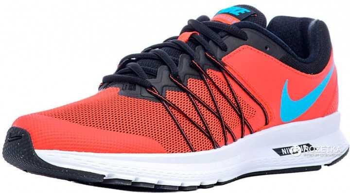 Мужские спортивные кроссовки: какие бывают и как выбрать?