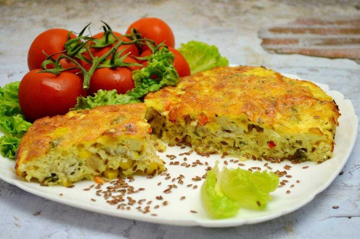 Рыба при панкреатите: рецепты блюд из нежирных сортов, противопоказания к употреблению