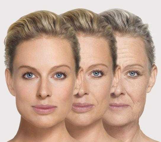 Омолаживающий макияж для лица, антивозрастной макияж для нависшего века кому за 30, 40, 50, 60 лет