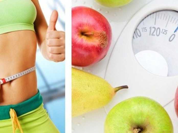 Советы диетолога: с чего начать правильное похудение, как питаться?