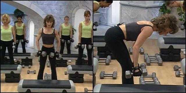 Hiit тренировки - что это такое, программа высокоинтенсивной интервальной тренировки