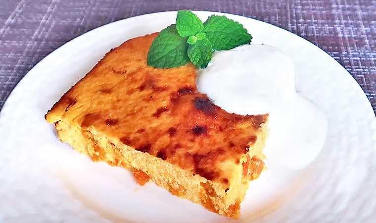 Лучшие пп завтраки - рецепты с калорийностью и бжу