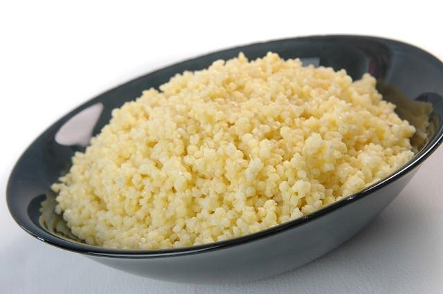Пшеничная каша для похудения: польза и вред, можно ли есть, как готовить