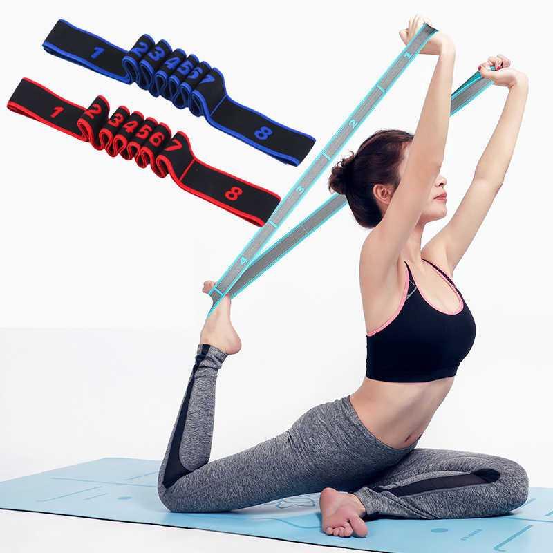 Total body barre с сюзанной боуэн: 10 балетных тренировок для стройного тела