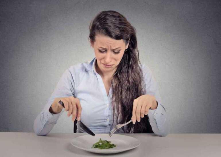 Однодневное голодание сухое и на воде — польза и вред. правила однодневного голодания для очищения организма