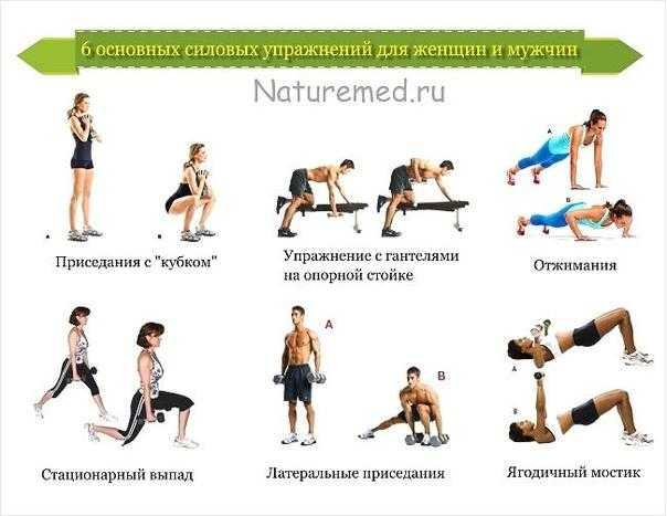 Shred-it with weights – это 30-минутный интервальный тренинг с гирей или гантелей Это функциональная тренировка с включением в работу нескольких групп мышц