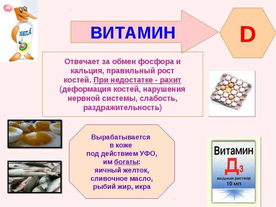 Полезные свойства и вред кальция | польза и вред
