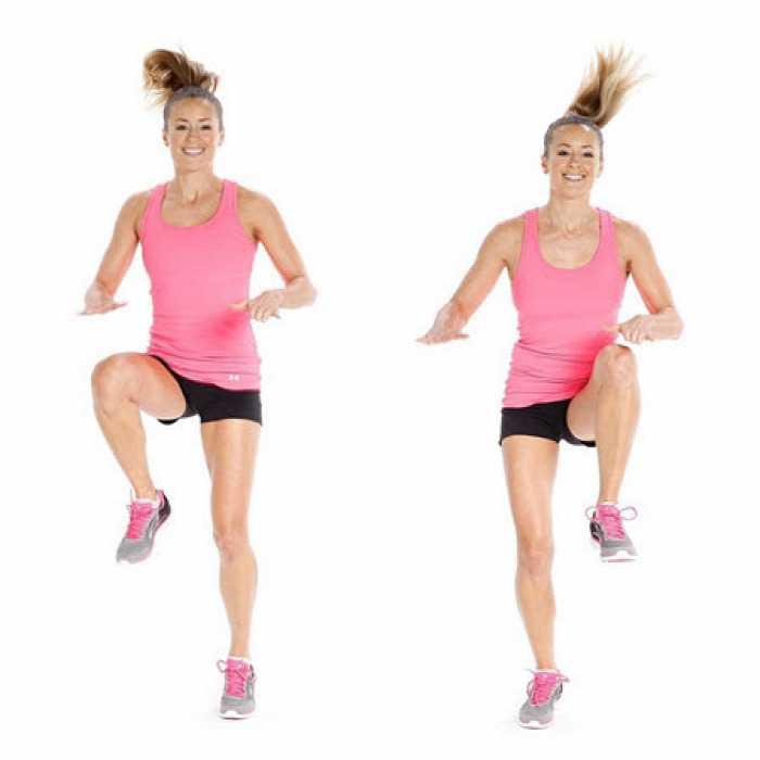 ✅ джамп что за упражнение. джампинг джек — как делать упражнение jumping jack - sundaria.su