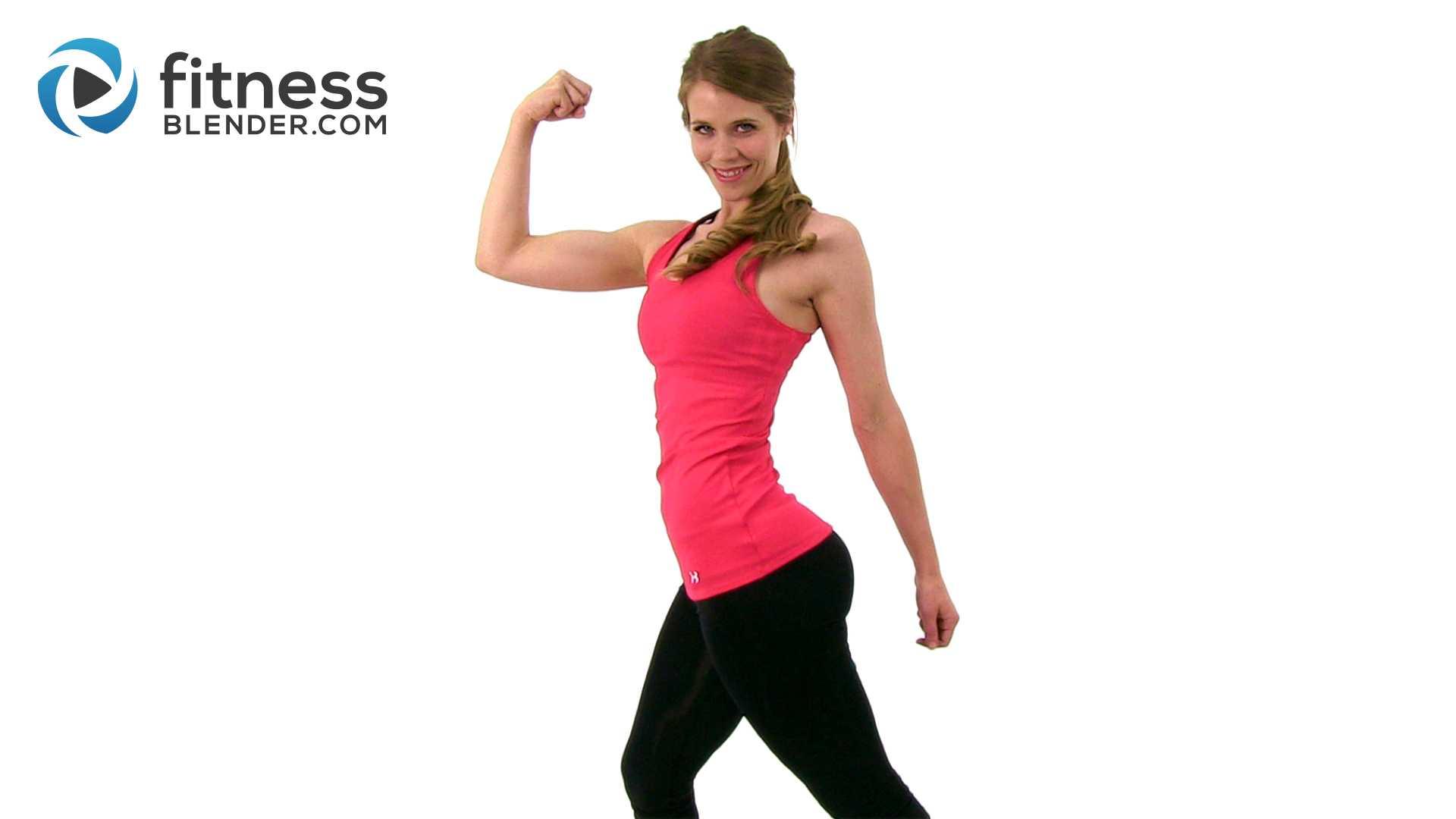Как похудеть на 5–10 кг: программа тренировок и питания для устойчивого результата - лайфхакер