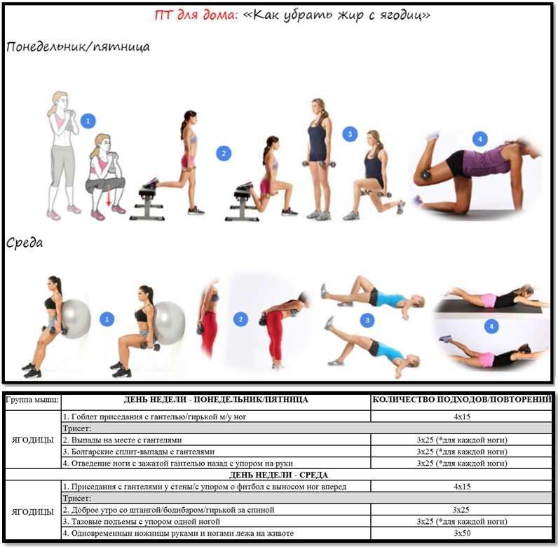 Эллиптический тренажер: для чего нужен, плюсы и минусы, эффективность для похудения