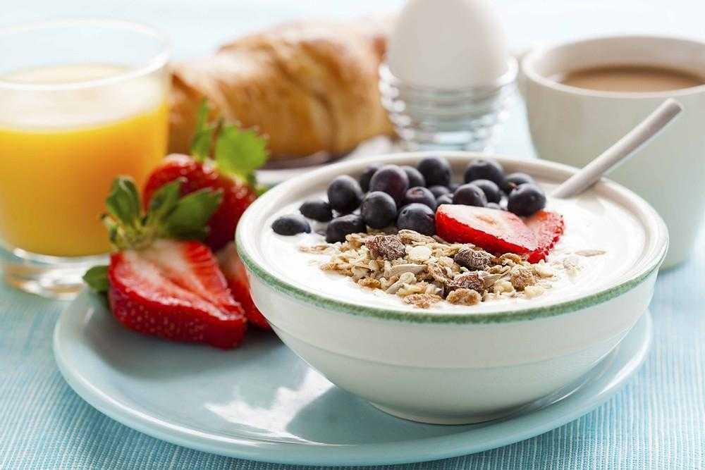 Правильное питание меню на каждый день для снижения веса гербалайф. меню на каждый день   здоровье человека