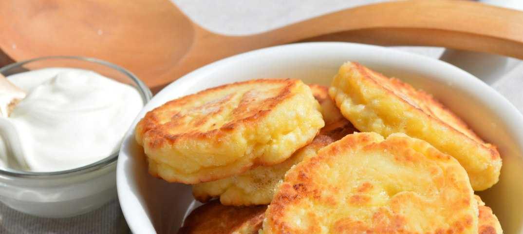 Пп-завтраки: 14 рецептов для похудения просто и быстро - сладкие хроники