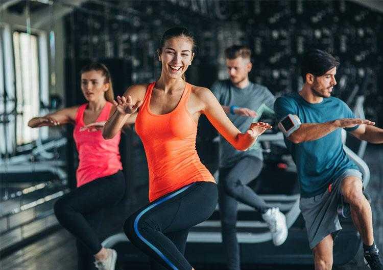 Предлагаем вам топ силовых тренировок в домашних условиях, которые помогут вам укрепить мышцы Вы сформируете подтянутое тело и избавитесь от дряблости