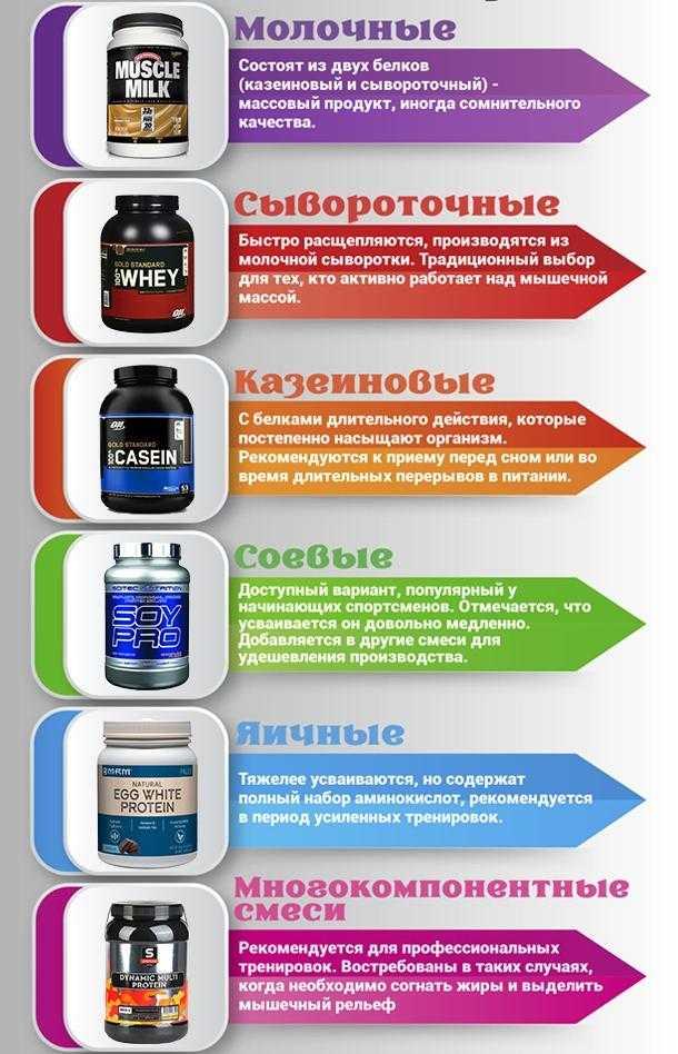 Яичный протеин в бодибилдинге: плюсы и минусы, сравнение с сывороточным и цельными яйцами, отзывы учёных | promusculus.ru