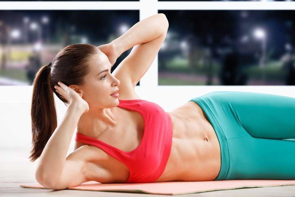 BodyFit By Amy — это youtube-канал с большим выбором тренировок для выполнения в домашних условиях Вы сможете похудеть и поработать над проблемными зонами